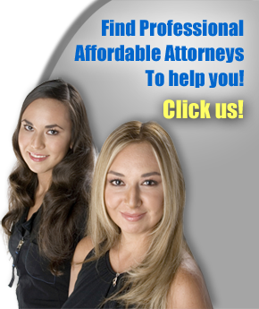 nevada las vegas lawyers