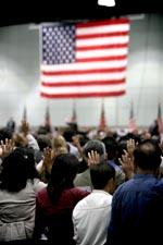 nevada civil rights restoration