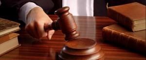 nevada justice law attorney