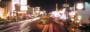 Nevada Las Vegas Expungement